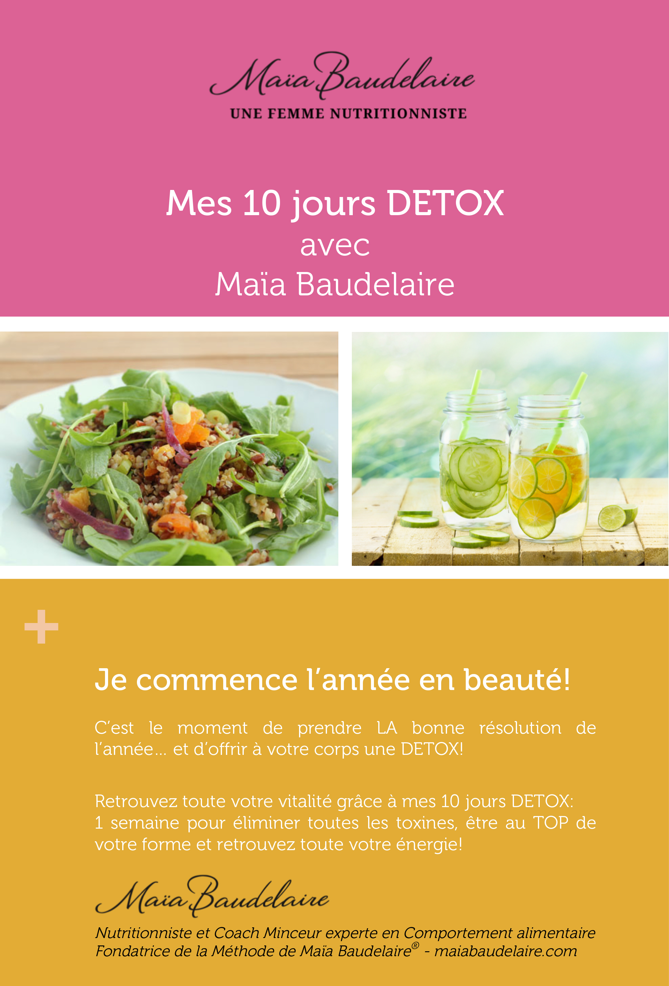 eBook couverture