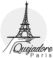 Logo La Box Quejadore Paris