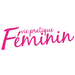 Logo Viepratique.fr